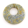 Lamp Bead Revolution Disc 1Pc 38.5mm Spring Oasis